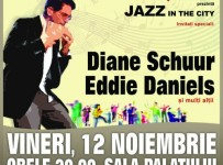 jazz-in-the-city-update