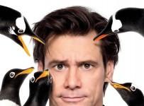 mr-poppers-penguins-821385l