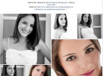 photos_highlight_example