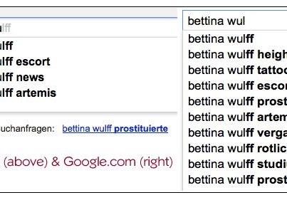 bettina wulff prostituierte