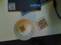 qr_code_outbox