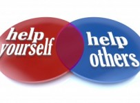 help-yourself-help-others