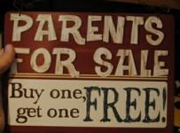 salesquotes