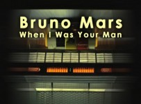 When-I-Was-Your-Man-Bruno-Mars