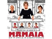 Poster-film-Mamaia-2013