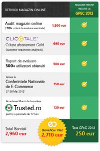 beneficii-gpec2013