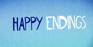 final_fericit
