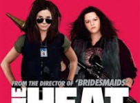 the_heat