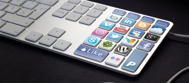 joburi_in_social_media_2