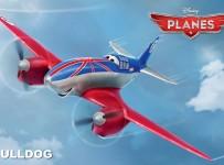 planes-image05