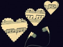 I_love_old_music__by_chessdinah