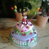 cofetaria_cornovac_tort