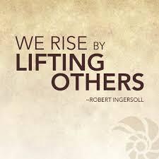we_rise