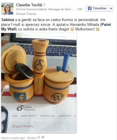 claudia_sabina