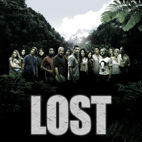 lost-serial