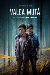 valea-muta-430025l-175x0-w-8aa96db1