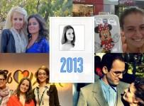 year_2013_sabina
