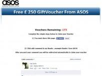 free_asos_2