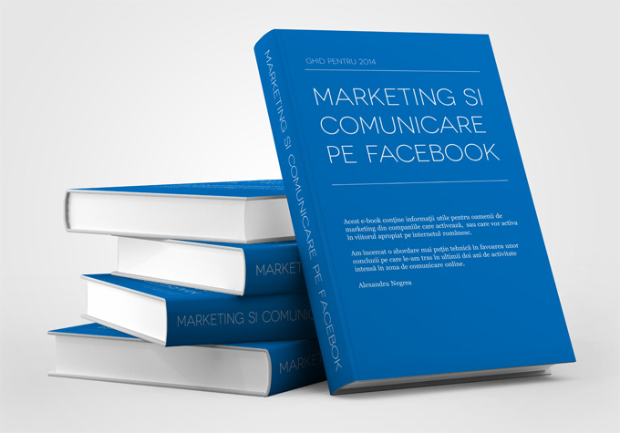 marketing-si-comunicare-pe-facebook