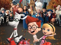 mr_peabody_and_sherman