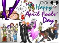 April-Fools-Day-Background-7