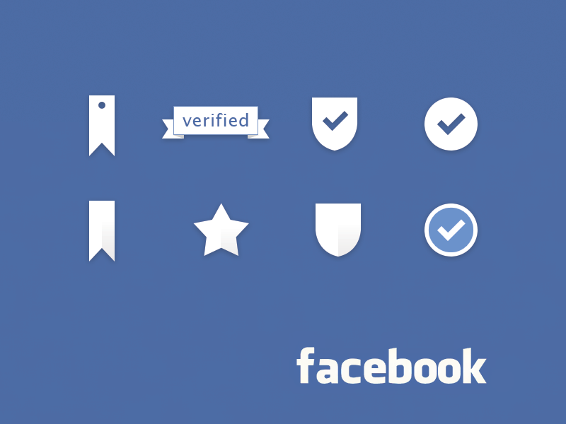facebook_pages_verified