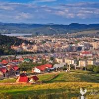 Ce sa vizitez in Ramnicu Valcea?