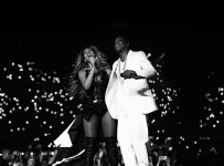 beyonce-and-jay-z-on-the-run-v8-1024
