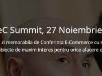 gpec_summit