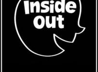 inside-out-722320l-imagine
