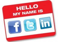 serverlogic_blog-5_secrets_of_social_job_search