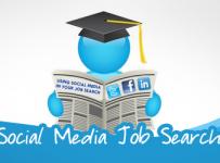social-media-job-search1-600x250