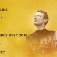 Start GPeC 2015 – editia aniversara cu numarul 10
