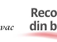 recomandari-1500x352