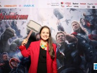 sabina_avengers