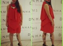 sabina_debenhams