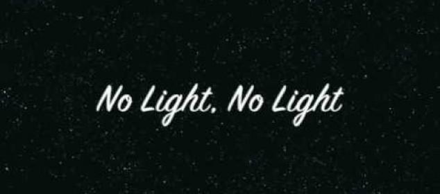 nolitght