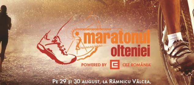 maratonul_olteniei
