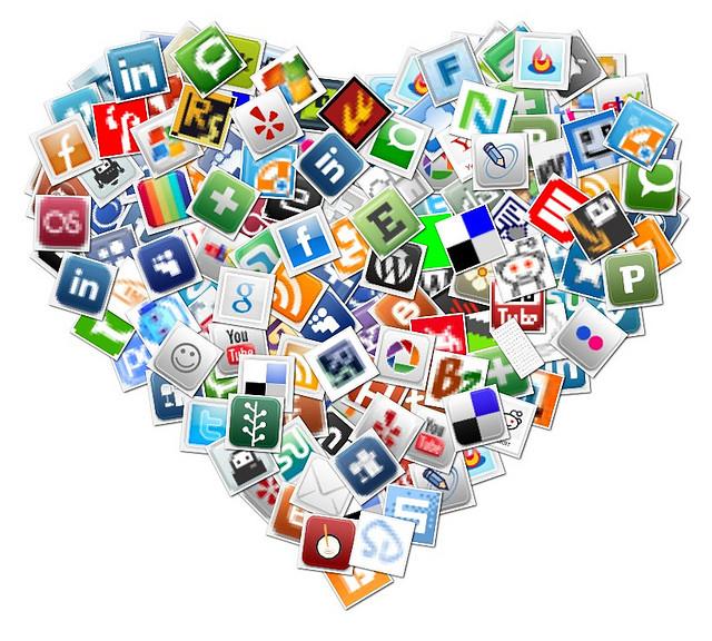 state_of_social_media