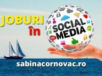 Joburi-in-social-media