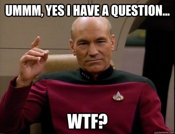picard-has-a-question