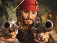piratii din caraibe 5