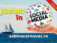 joburi social media
