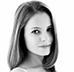 Sabina Cornovac Blog