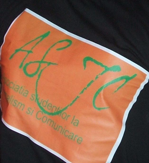 Prezentare ASJC