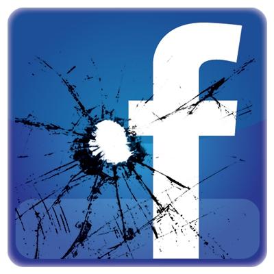 Facebook nu dispare, se transforma