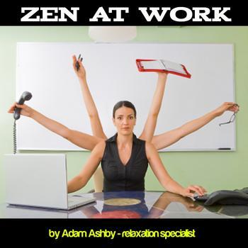 zen_work