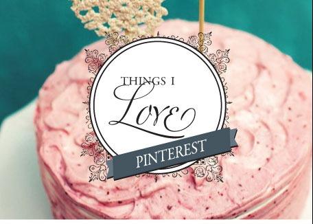 Parte din prima campanie pe Pinterest din Romania