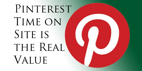 Cum folosesc eu Pinterest
