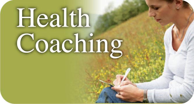Diferenta dintre un health coach si un nutritionist (interviu)